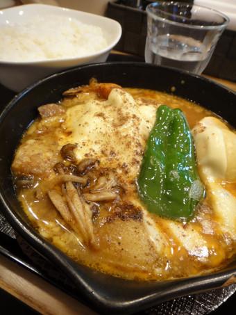 2015_0918_komekura_0009