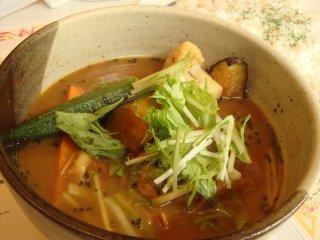 Ku_u_curry