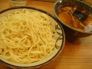 Menyagotou_atsumori