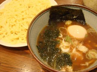 Setagaya_hiratuke