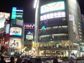 Shibuya_motsu002