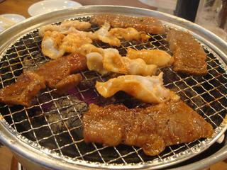 Tokuchan_yaki