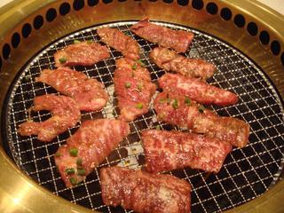 Yakinikuyamada_niku