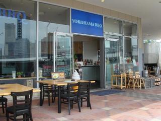 Yokohamabbq