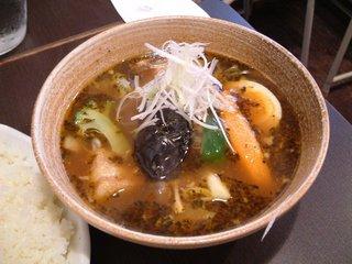 yoshidaya_kakuni